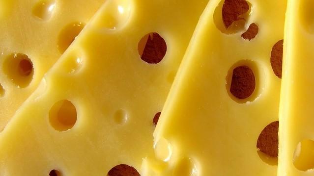 Az itt felsoroltak közül, melyik sajt francia?