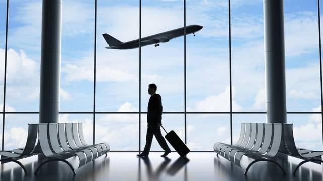 Milyen diszkont légitársaság a Vueling?
