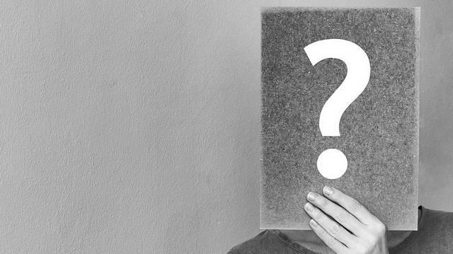 Milyen szakemberek használják a csip szót?