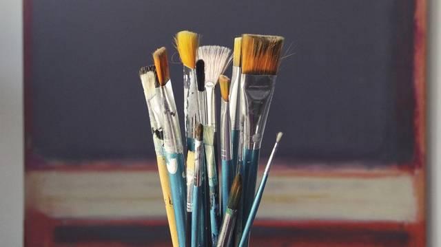 Milyen nemzetiségű festő volt Botticelli?