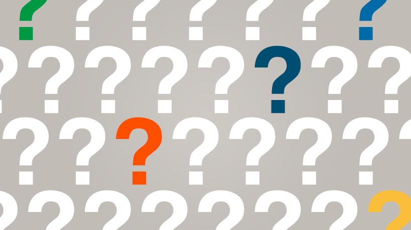 Kicsi vagy nagy kezdőbetűvel írjuk mondat közben?