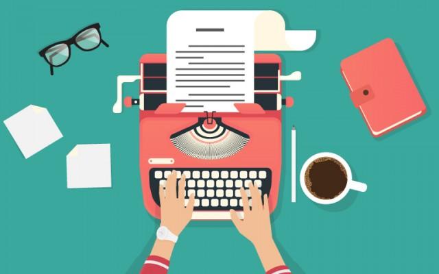 Híres írók és álneveik. Kvíz nem csak irodalomkedvelőknek