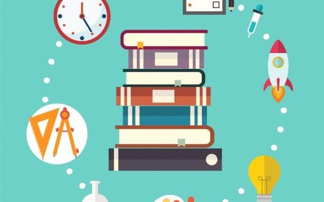 Mutasd meg ezzel a műveltségi kvízzel, hogy átlag feletti a tudásod