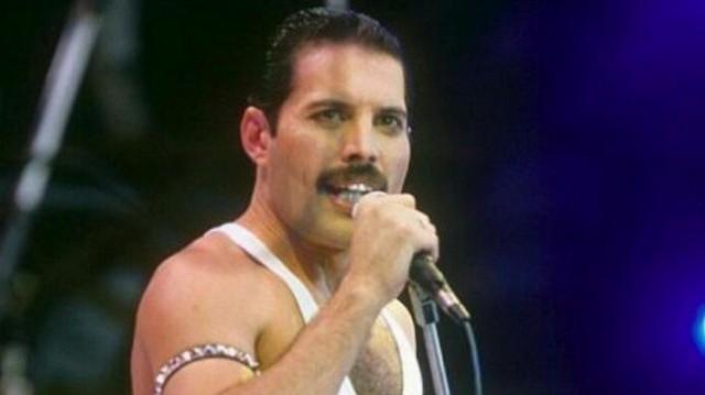 Hol született a Queen együttes meghatározó alakja, Freddie Mercury?