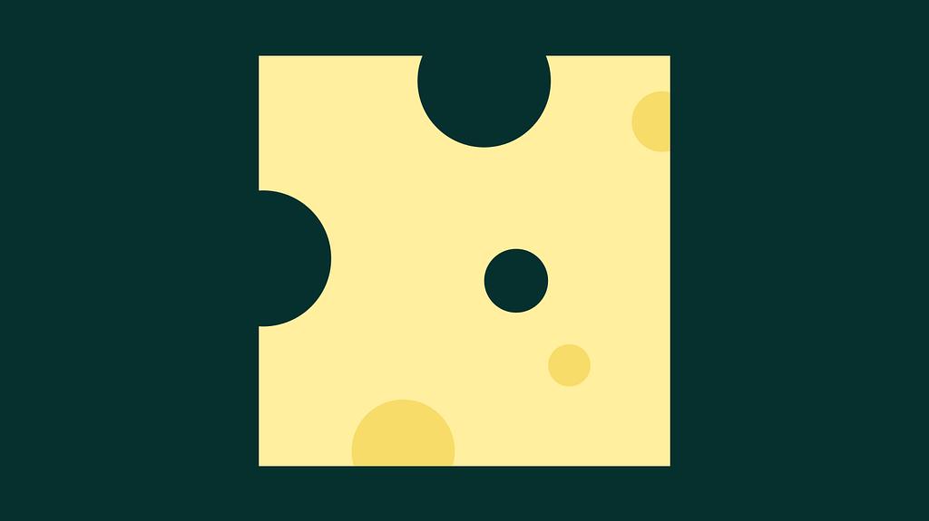 Melyik sajtban vannak a legnagyobb erjedési lyukak az alábbiak közül?