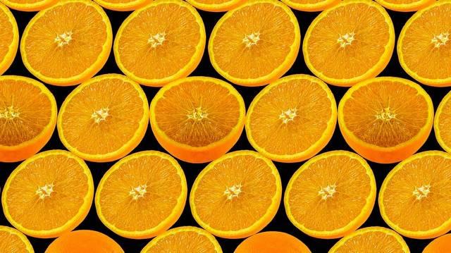 Melyik üdítőital volt narancsízű?
