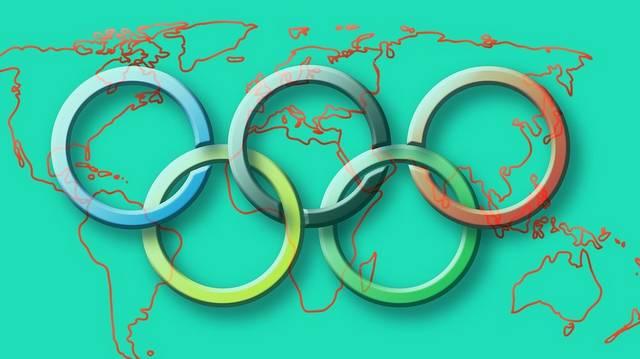 Melyik sportág olimpikonja Usain Bolt?