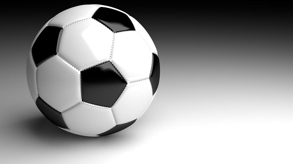 Melyik hazai focicsapat budapesti az alábbiak közül?