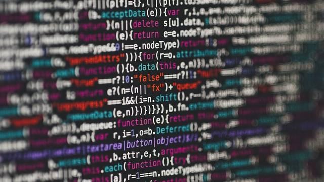 Melyik a legkisebb az alábbi számítástechnikai mértékegységek közül?