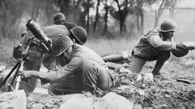 Melyik nem első világháborús szövetség az alábbiak közül?