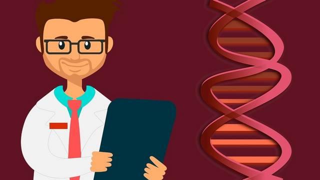 Hány pár kromoszómánk van nekünk, embereknek?