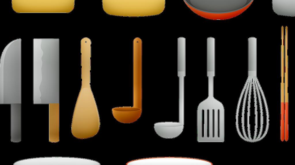 Milyen hús van az Újházi levesben?