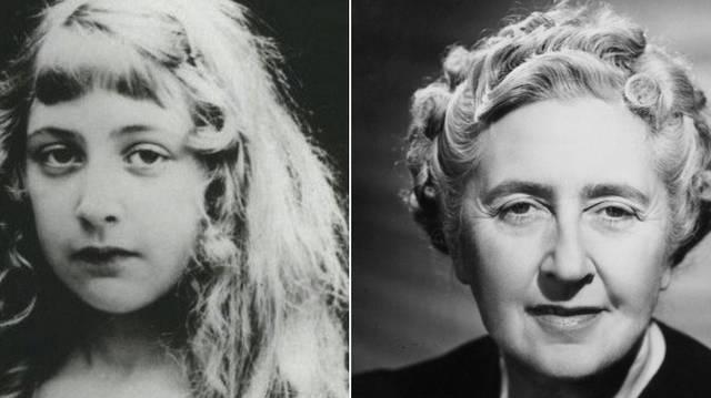 Írt-e Agatha Christie olyan regényt, amiben együtt szerepel a két legendás nyomozó, Miss Marple és Poirot?