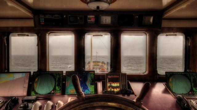 Ki volt a Nautilus kapitánya Verne regényében?