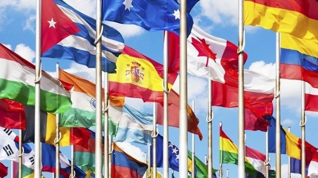 Mikor alakult meg az ENSZ?