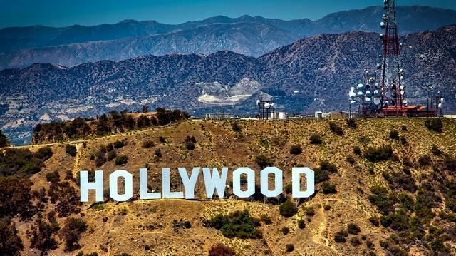 Melyik amerikai városban találjuk Hollywoodot?