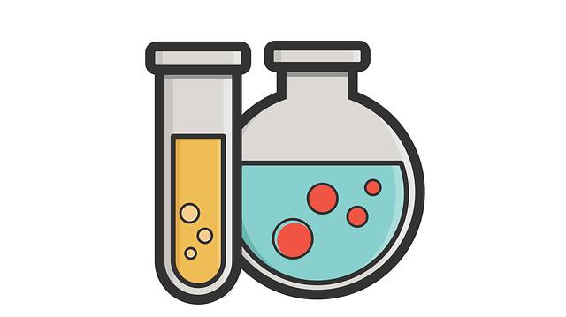 Mi a kémia más neve?