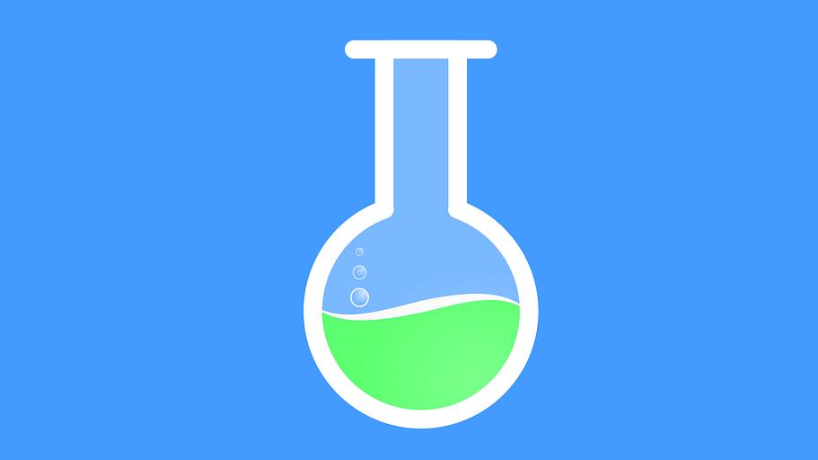 Melyik az a szervetlen sav, amelyből a kólában is található?