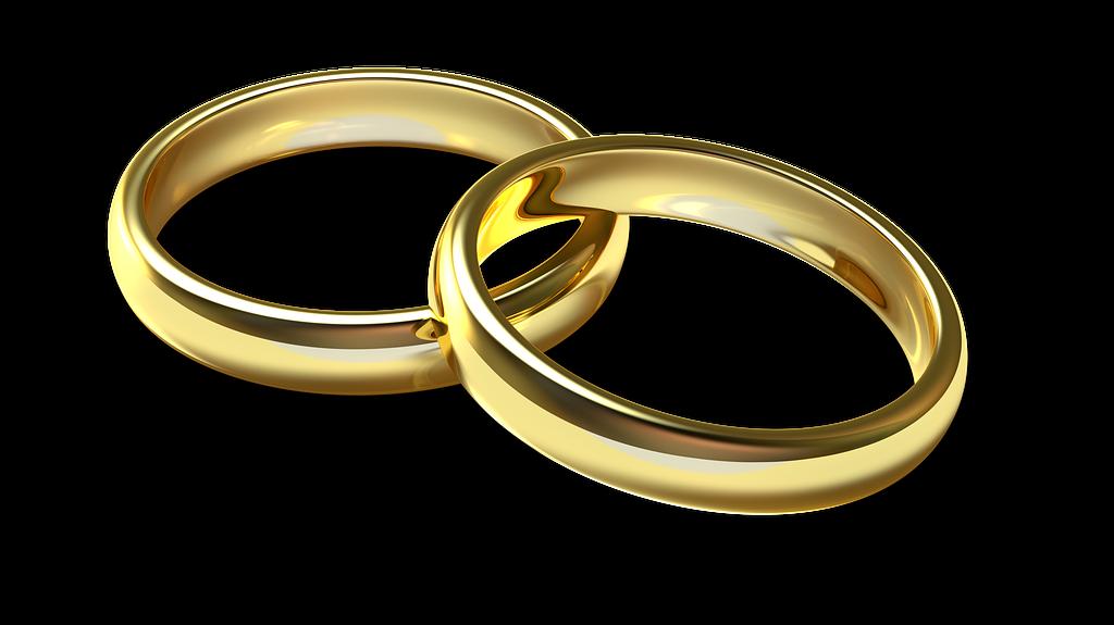 Mivel tudjuk vizsgálni az ezüst, az arany és a platina valódiságát?