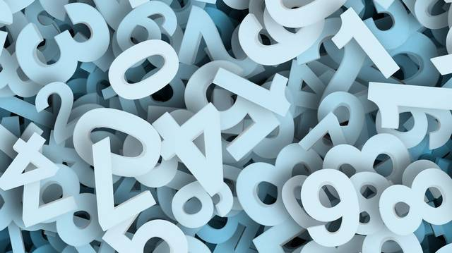 A római számokkal írt CL mennyi arab számokkal?