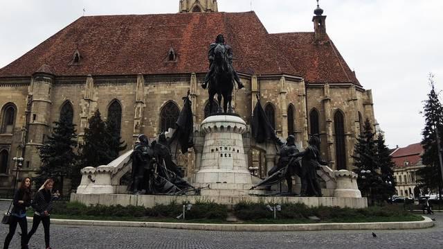 Melyik terület nem a főleg magyarlakta Erdélyben található az alábbiak közül?