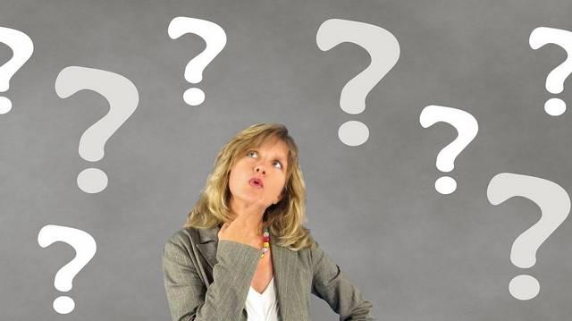 Az alábbiak közül melyikhez kötődnek: pesztízs, középosztály, szegregáció?
