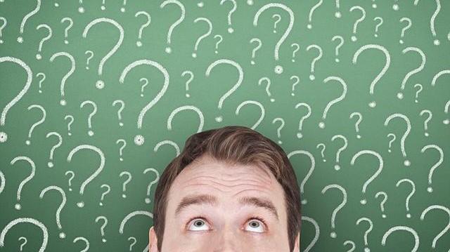 Az alábbiak közül melyikhez kötődnek: desztilláció, elektrolízis, ionrács?