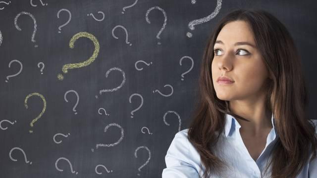 Az alábbiak közül melyikhez kötődnek: stilisztika, szöveg, szociolingvisztika?