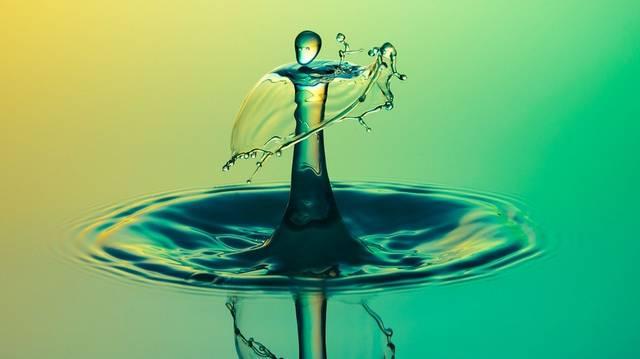 Milyen víz a desztillált víz?