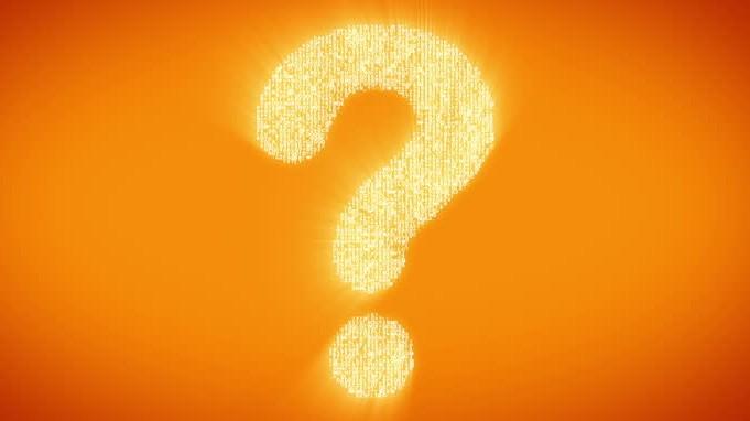 Vonalbírók, Grand Slam-tornák, nyesés - Melyik sportágra gondoltunk?