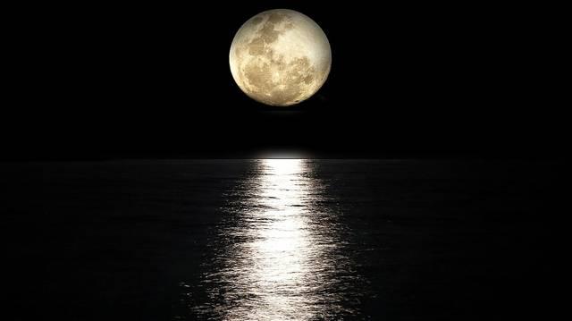 Mik borítják a Hold felszínét?