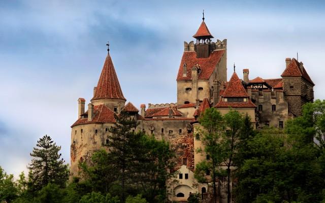 Mennyit tudsz az európai országokról? 7. – Románia