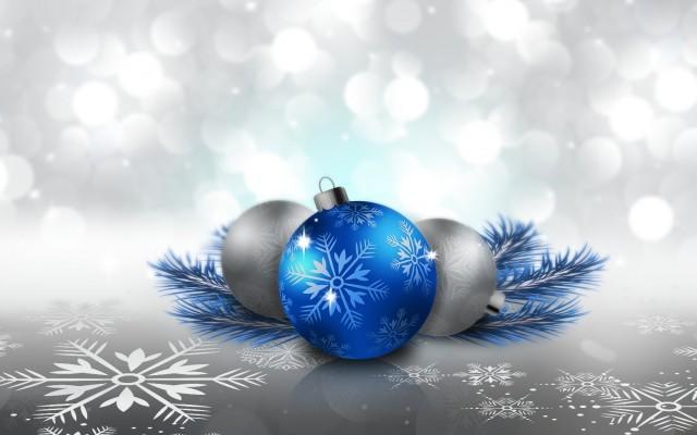 Könnyed karácsonyi filmek kvíz