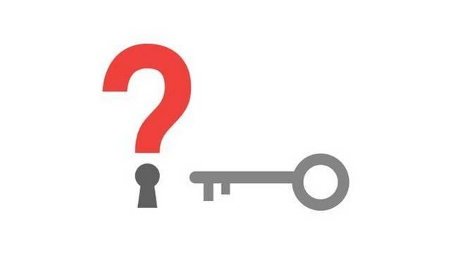 Mi az oktánszám a robbanómotorokhoz használt üzemanyagok esetében?