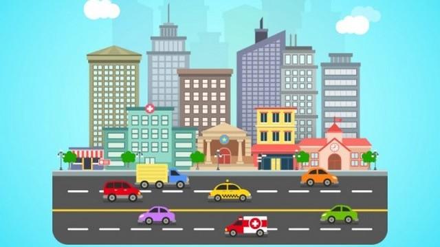 Autópályán a legbelső sávban közlekedve utolérsz egy ott haladó személyautót. Megelőzheted-e jobbról?
