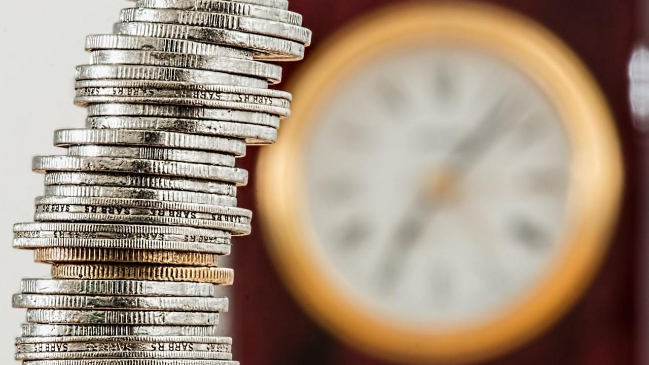 Mennyi a minimálbér beruttó összege 2020-ban?