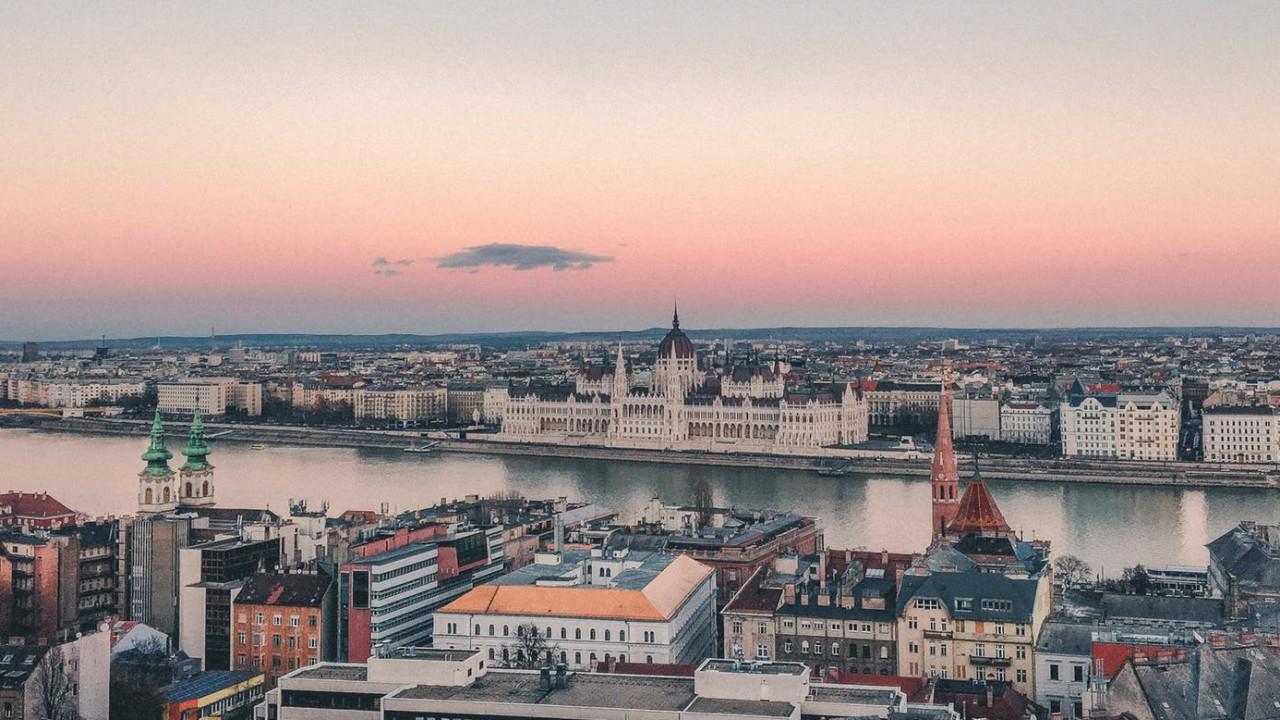 Melyik a leghosszabb budapesti híd?