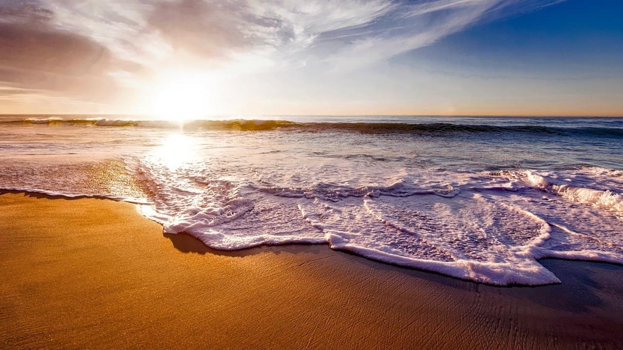 Melyik a legkisebb tenger az alábbiak közül?