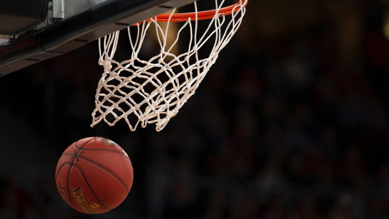 Melyik hazai település NB I-es kosárlabdacsapata a Falco?