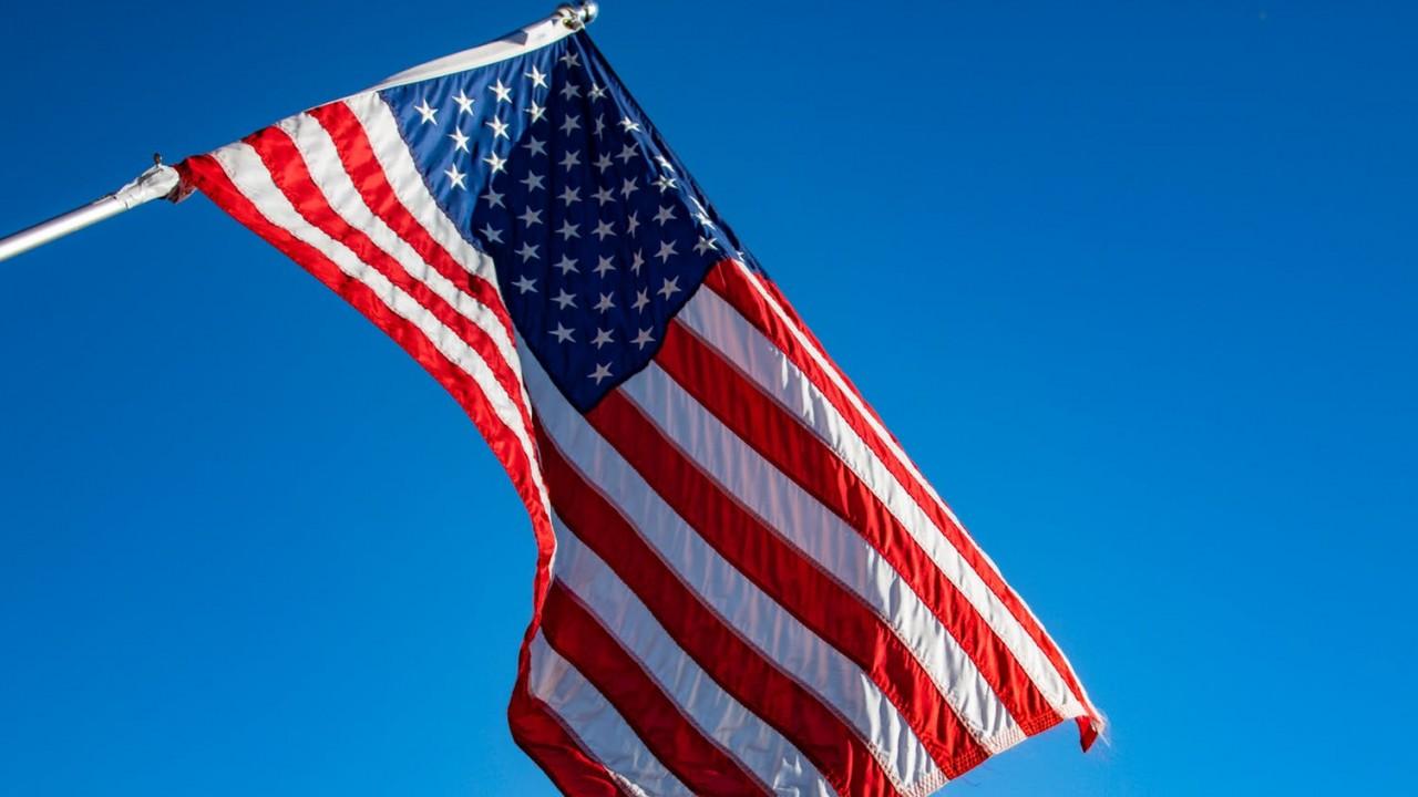 Melyik volt az az amerikai elnök, akinek a Watergate-ügy okozta a bukását?