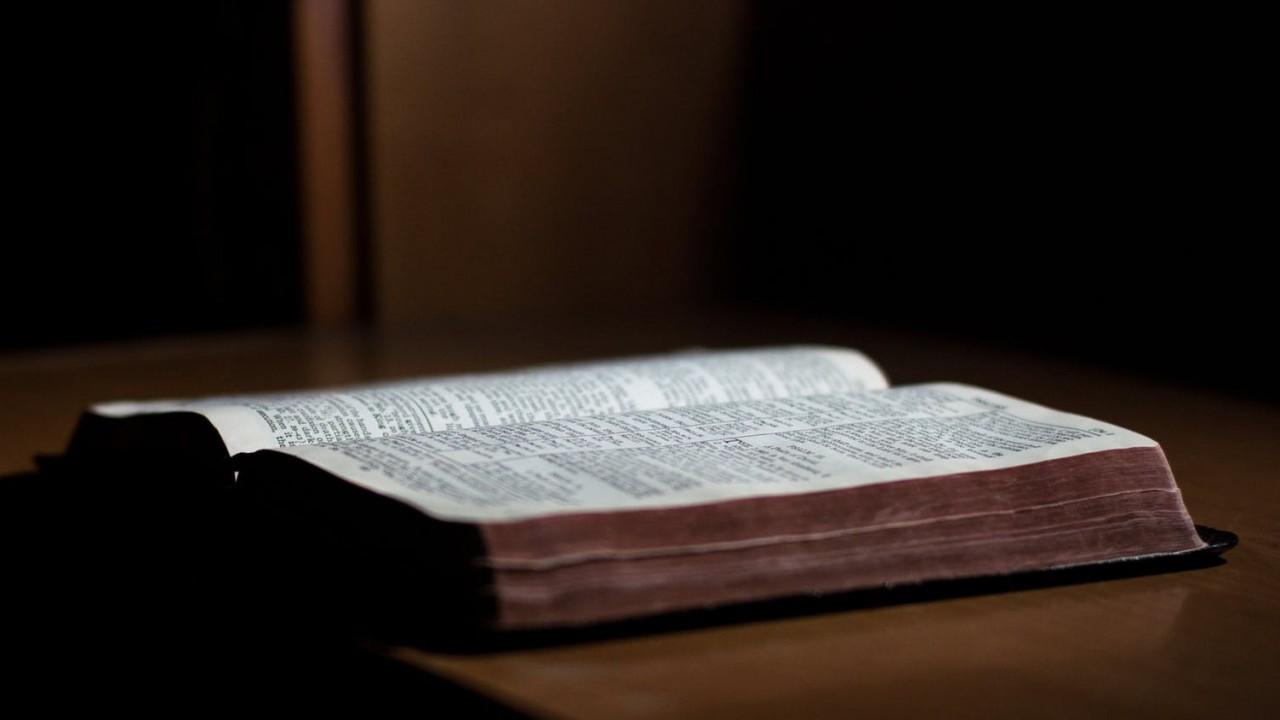 Mi pusztította el Szodomát a városban élők bűnei miatt az Ószövetségben?