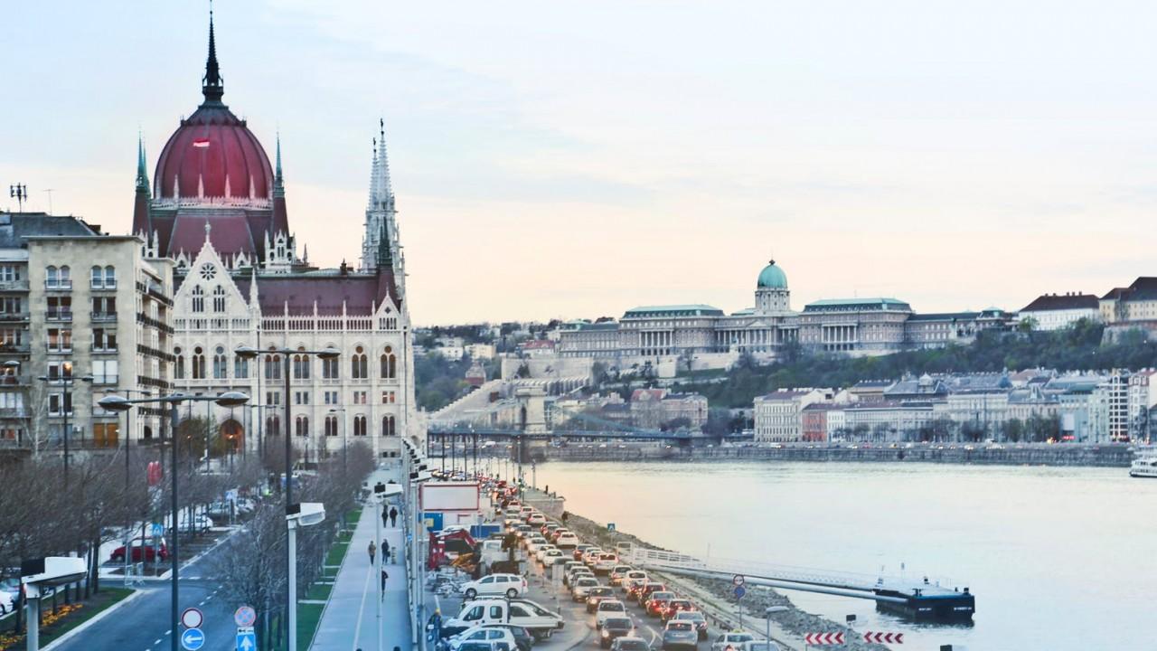 Melyik volt a magyar nép őshazája?