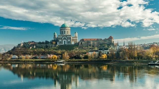 A Magyar Róma
