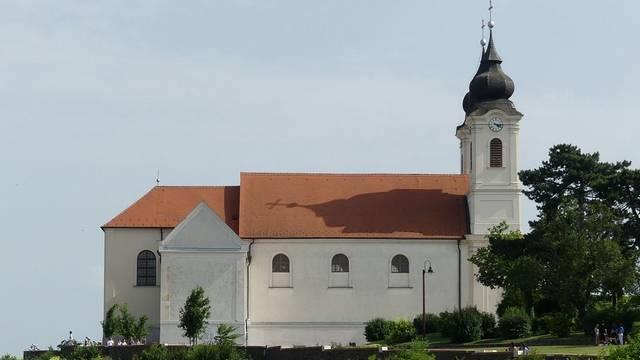 A Balaton Ékszerdoboza