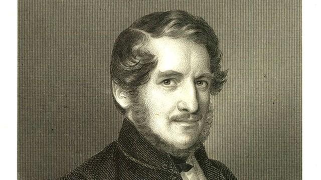 Ki volt a Nemzeti Színház (az akkori Pesti Magyar Színház) első igazgatója?