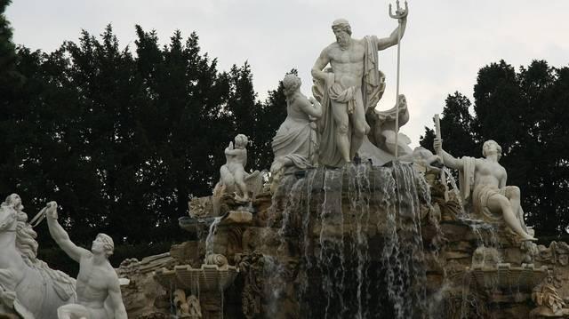 Mi volt Zeusz a görög mitológiában?