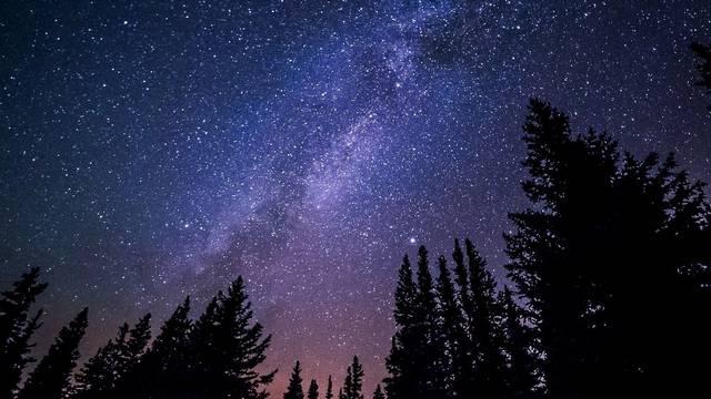 Melyik elem fordul elő leggyakrabban a világegyetemben?