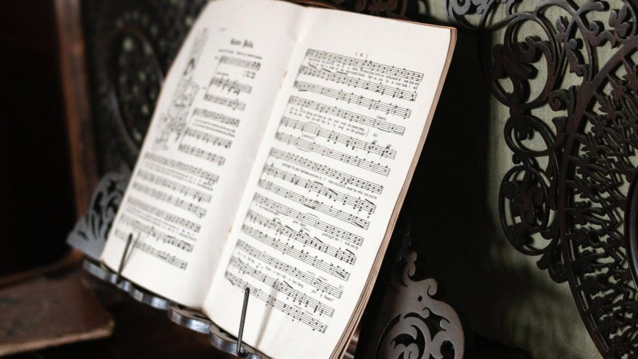 Hogy nevezik Hadynt, Mozartot és Beethovent?