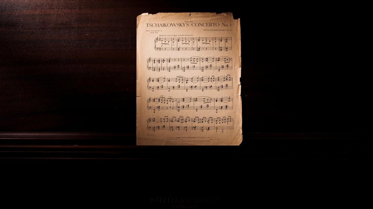Hány szólamú a kvintett?