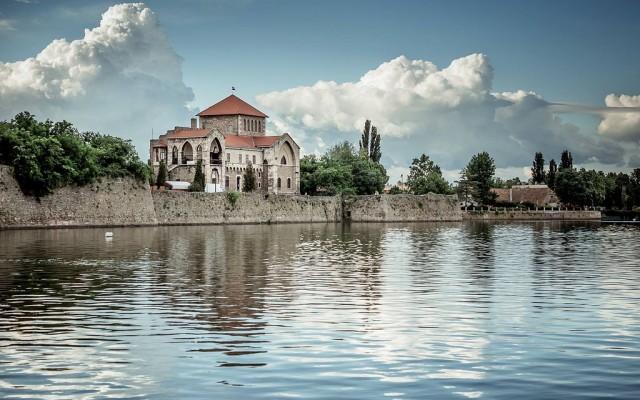 Tudod vagy kitalálod, hogy hol járunk Magyarországon? A Kincsek Városától A Fák Városáig